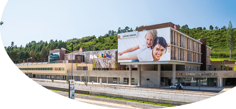 Clinique Ferticentro Francophone
